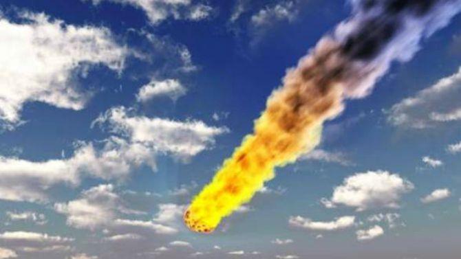 Caderea-meteoritului-din-Rusia-a-ranit-aproape-1000-de-persoane