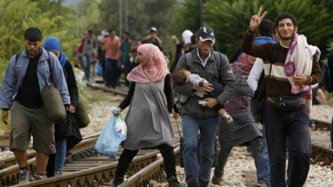 immigrants_cross_into_macadonia_ap_640x480_13660500