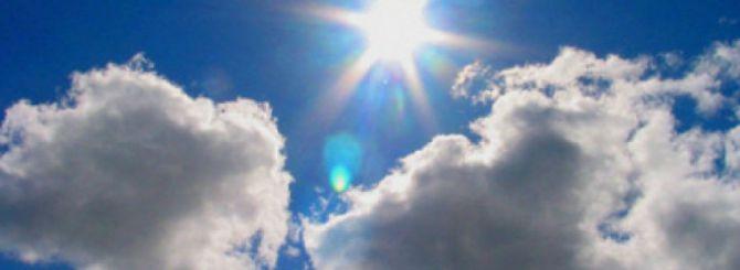 soare-printre-nori-820x300
