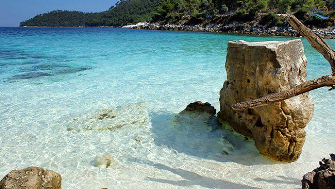 thassos-plaja-marble