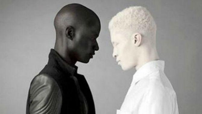 alb-si-negru