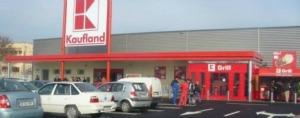 kaufland-cl-1440x564_c