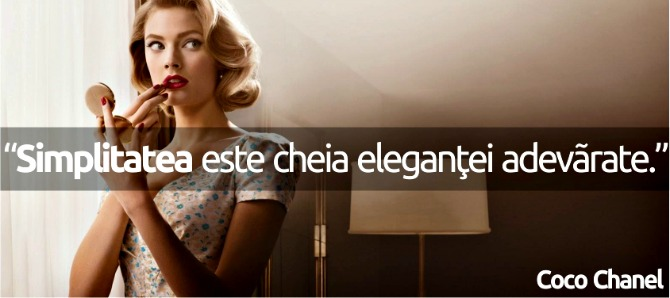 citate-coco-chanel-2