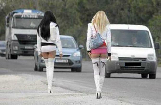 1-prostituatele-de-pe-centura-de-nord-a-craiovei-500-de-lei-amenda
