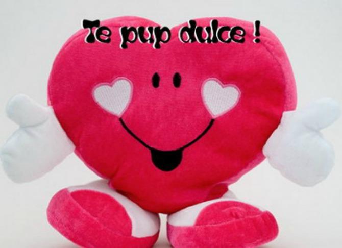 dragoste13