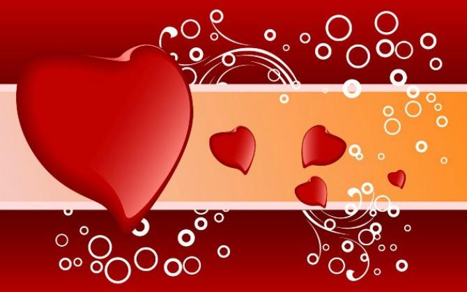 La-multi-ani-de-Ziua-Indragostitilor-Valentines-Day3