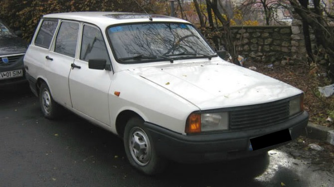90Dacia1310Break- (1)