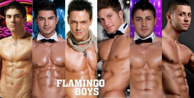 cornel-pasat-si-flamingo-boys-incing-atmosfera-pentru-doamne-pe-9-martie