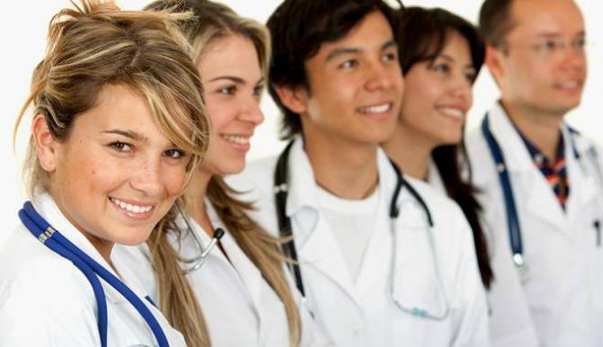 mediciirezidenti-1441300216