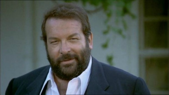 bud_spencer_65604300
