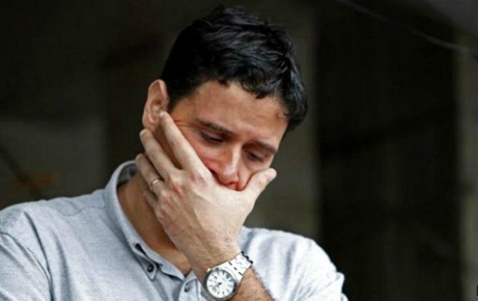 Depresia-o-problema-ce-apare-si-in-randul-barbatilor-_-Foto_-Agerpres