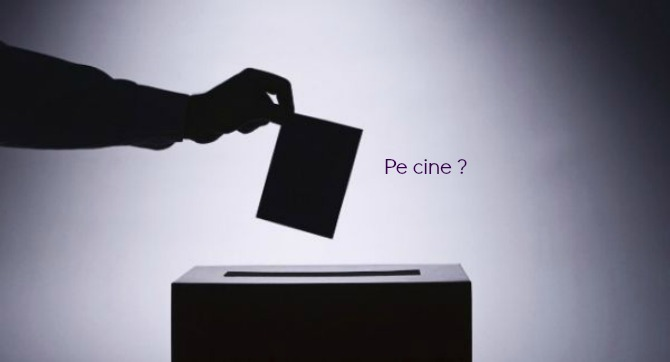 primul_vot1