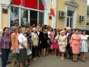 alegeri-la-organizatia-de-femei-a-PSD