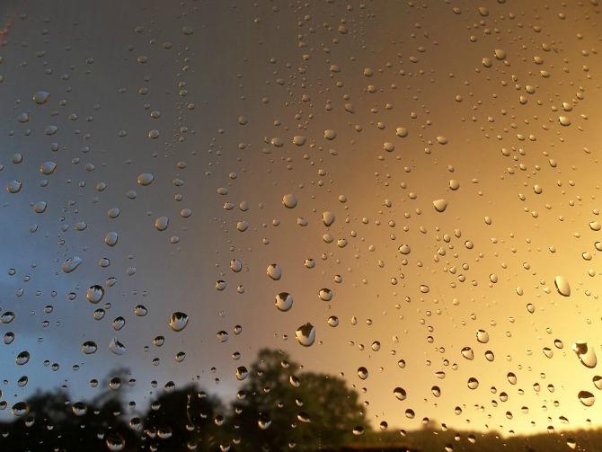 rain-228855_960_720