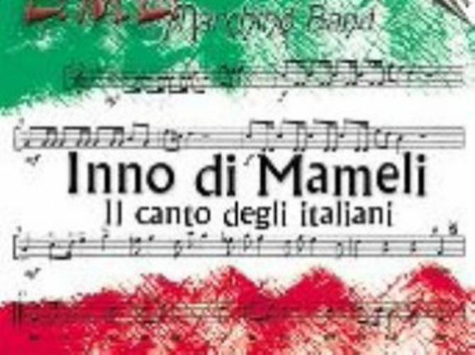 Inno_nazionale_italiano