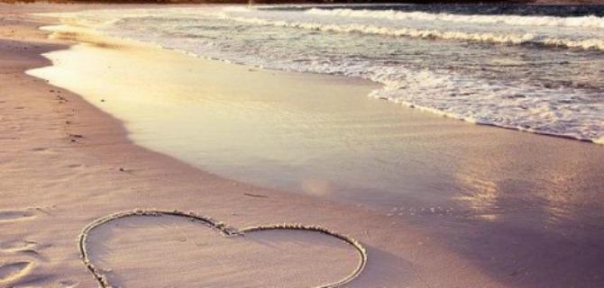 valentines-day-la-mare-3-56196_481x230