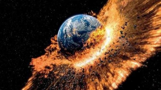 apocalipsa-sfarsitul-lumii