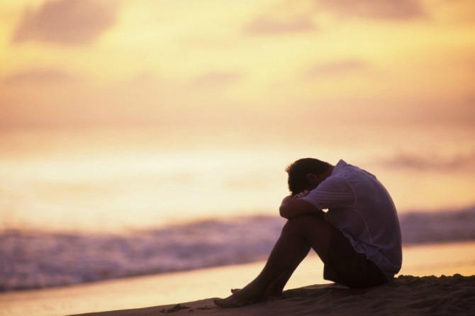 Cure-Depression1-e1436458588610