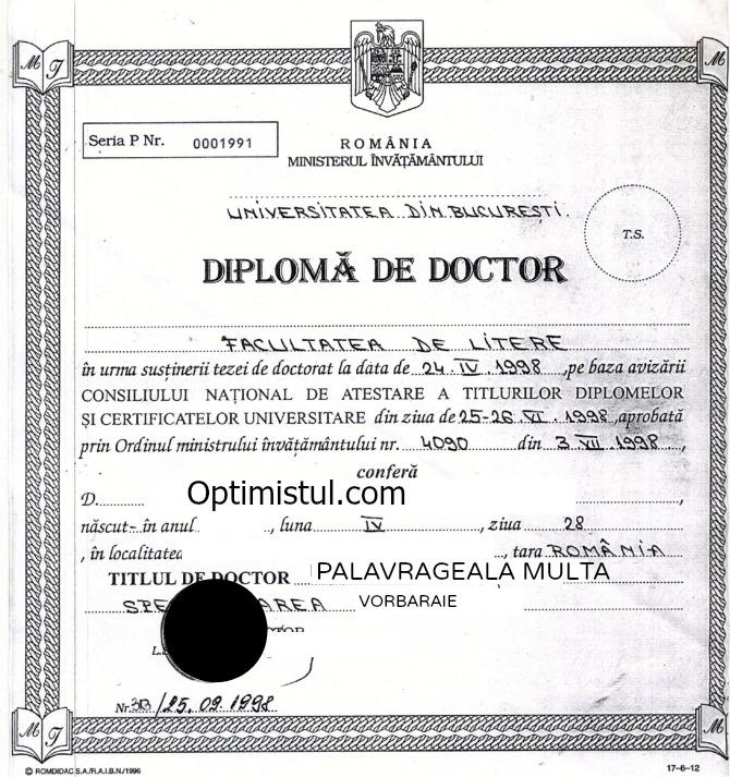 sefu_diploma_de_doctor