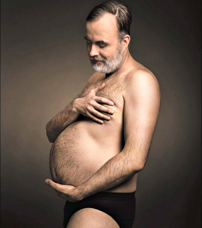 bergedorfer-funny-beer-ad-pregnant-men-maternity-brewed-with-love-jung-von-matt-1-full