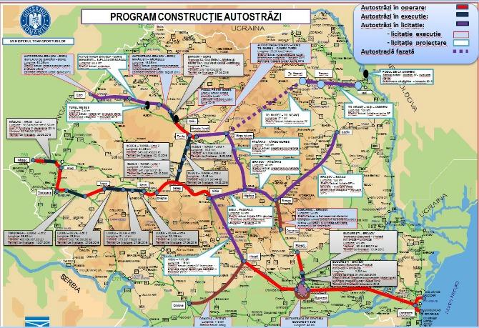 master-plan-autostrazi