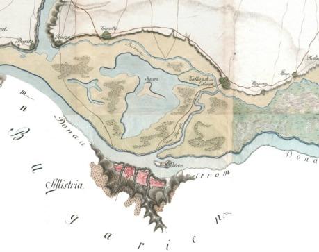 foto-01-kalarasi-vel-likiresti-1791-c-copy