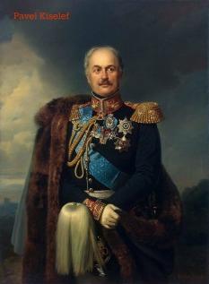 foto-02-pavel-kiseleff-portret-de-franz-kruger-1851