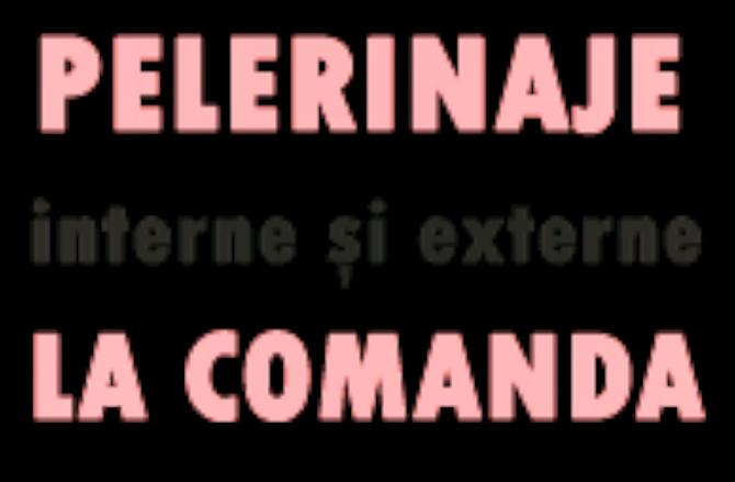 pelerinaj-la-comanda1