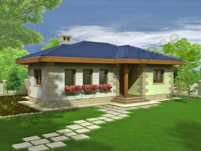 proiecte-de-case-la-tara-cottage-style-homes-plans-7