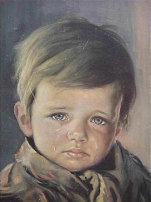 lacrimi-de-copil-2_9dbbcc2be74c7e