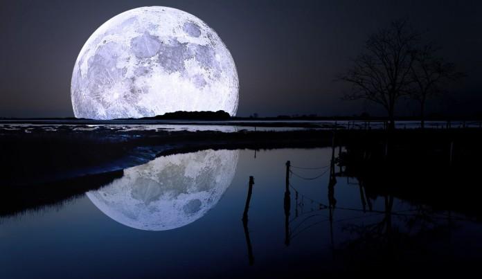 luna-plina-696x403