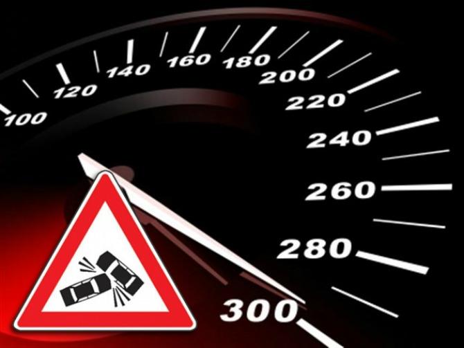 viteza-principalul-factor-al-accidentelor-rutiere