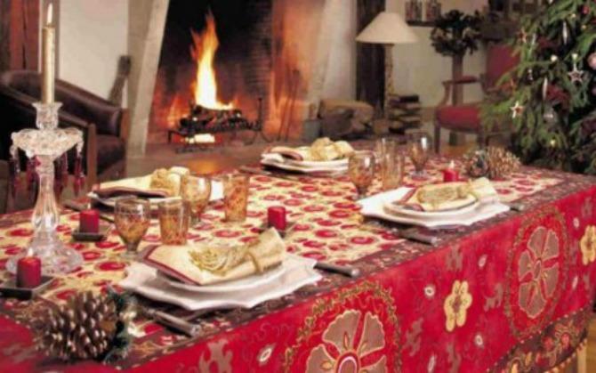 508x318_decorarea-mesei-de-craciun-un-ritual-aparte-131342