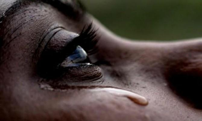 lacrimi_amare