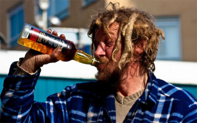 betiv-alcoolic-anonim