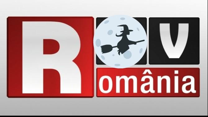 romania_tv_79504500