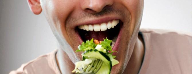 Dietă-și-sfaturi-pentru-bărbaţii-care-nu-au-timp-de-gătit