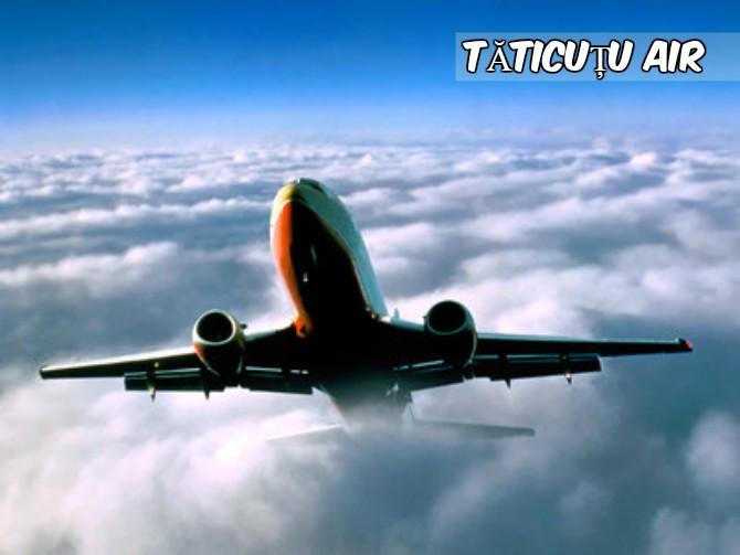 zbor-avion-frica-riscuri