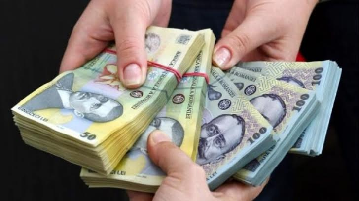 bani-realitatea