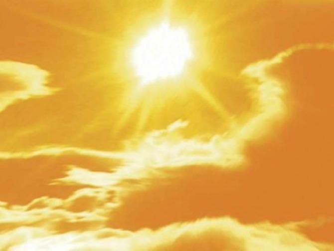 soare-puternic