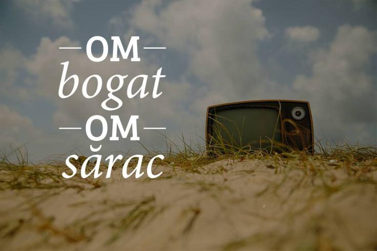 Om_bogat_om_sarac_remade