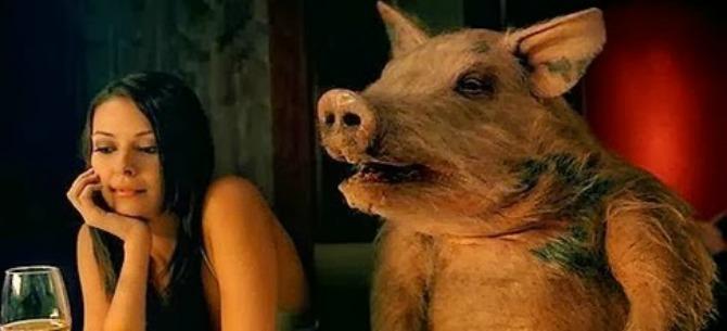 barbatii-sunt-porci-dar-imi-place-soriciul.jpg