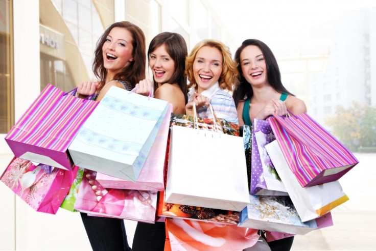 shop-female-group-happy-people-women-shopping-girl-beauty-young-smile-pretty-fashion-friends-joy-beautiful-presents-adult-bag-lifestyle-attractive-person-lady-sale-cute-shopper-clothes-g