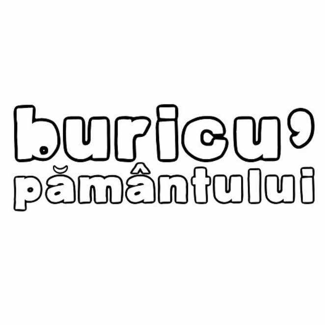 Logo-Buricu-Pamantului-mic-662x662-662x662_c