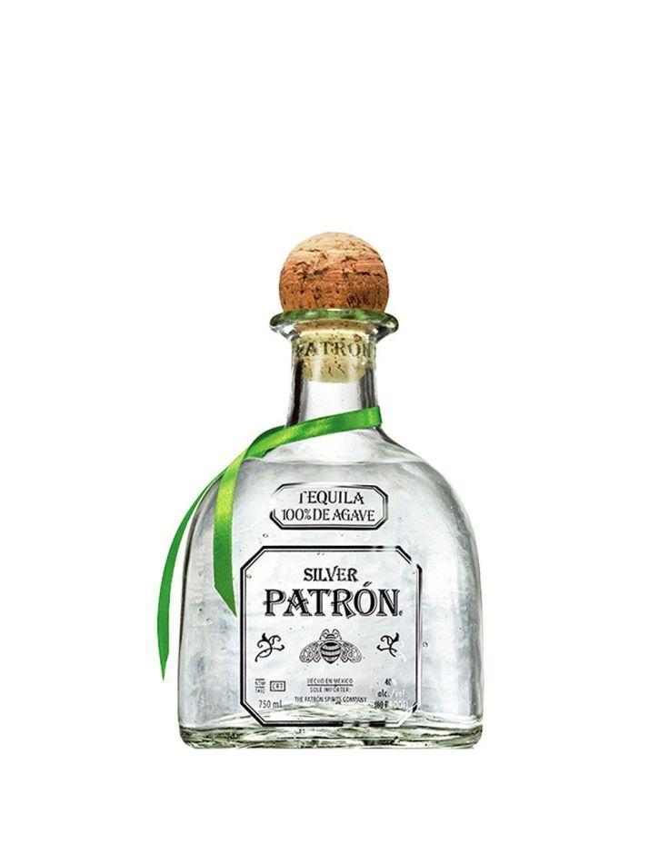 patron_silver