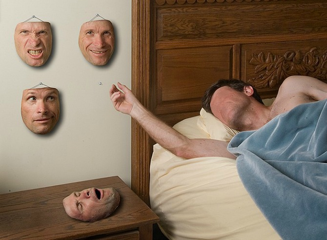 peoples-masks-photo
