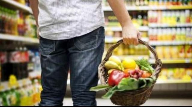 analiza-monitorul-preturilor-in-supermarket-contine-prea-putine-categorii-de-produse-si-lipsesc-fructele-si-legumele-proaspete