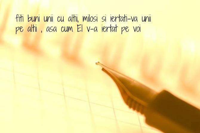 scrisoare-stilou-penita_3b44d381c4_3c4df1b831