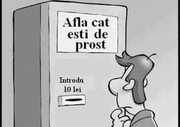 prostia (1)