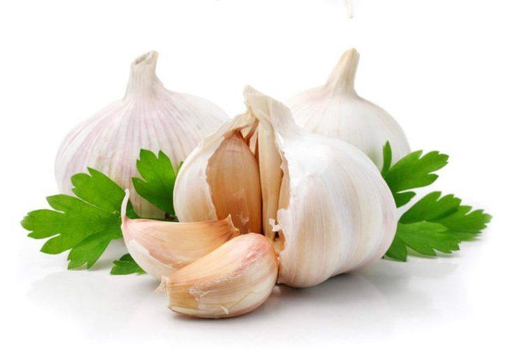 garlic-usturoi-calivita-1024x698